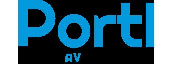 default-logo-3x-1