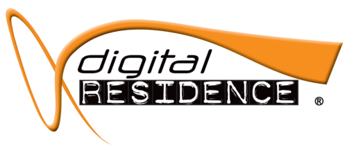 logo-digital-res