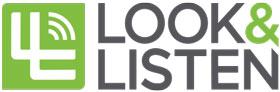 look-listen-logo-s